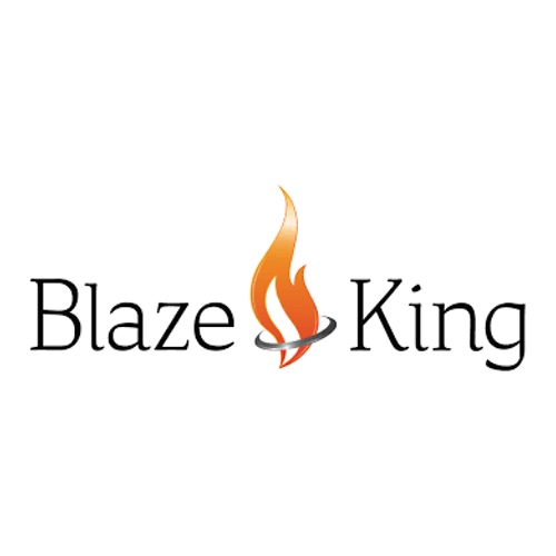 Blaze King Fireplaces