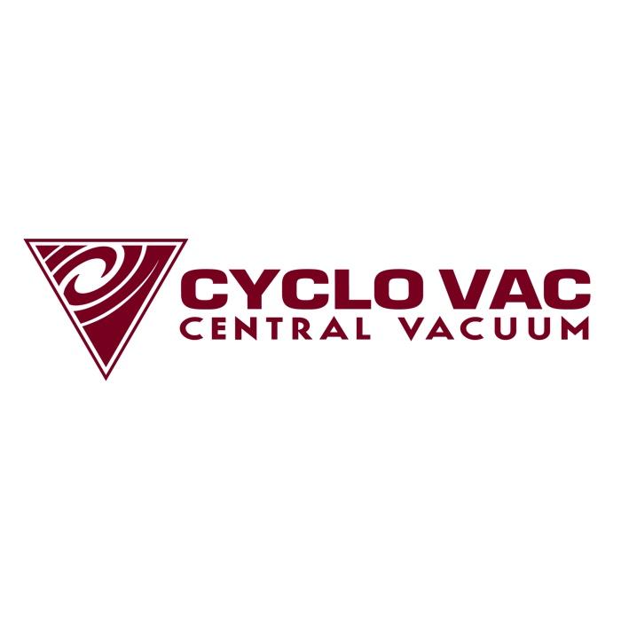 cyclo vacuum